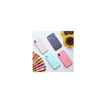 Picture for category Mobile Phone Cases