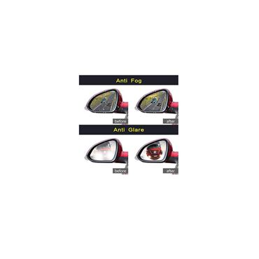 Picture for category Car- Anti Fog Protective Film